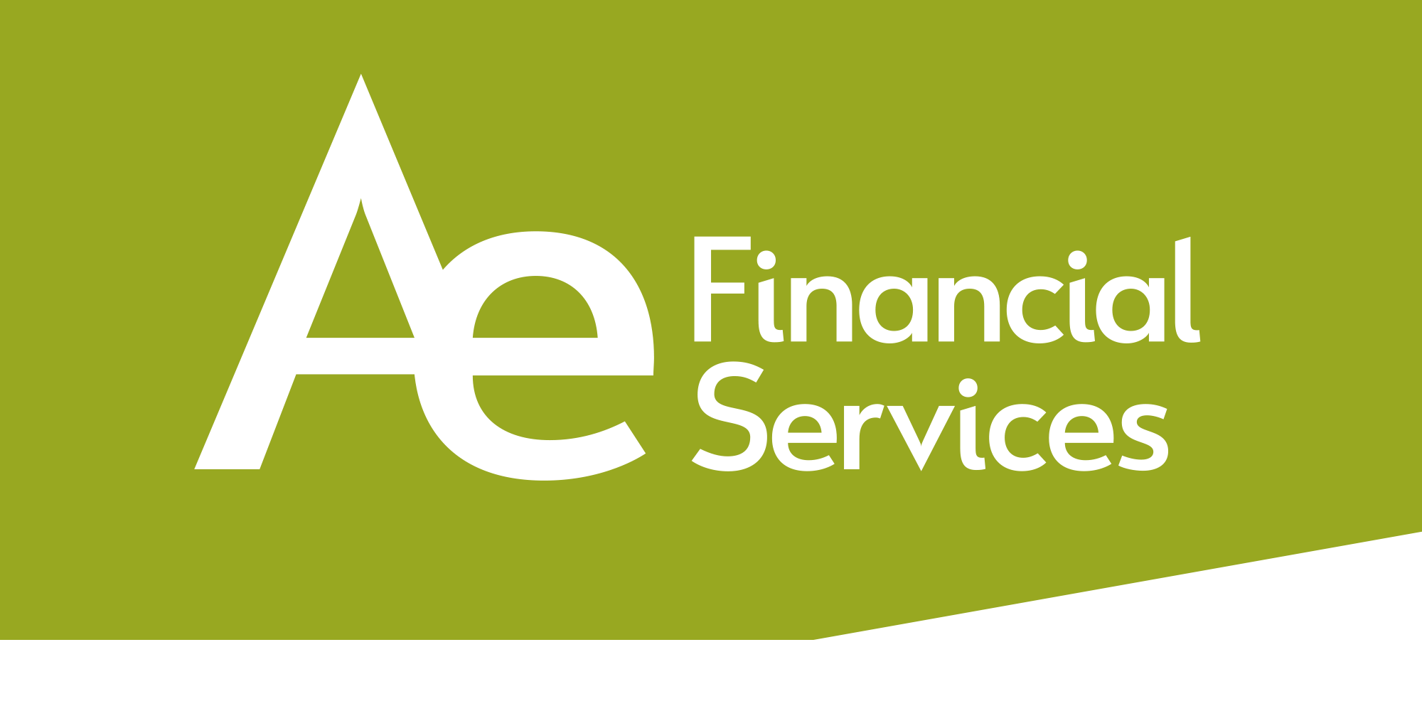 AE Financial Services