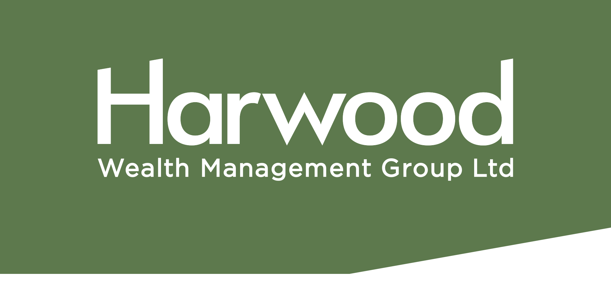 Harwood Wealth Management Group Logo