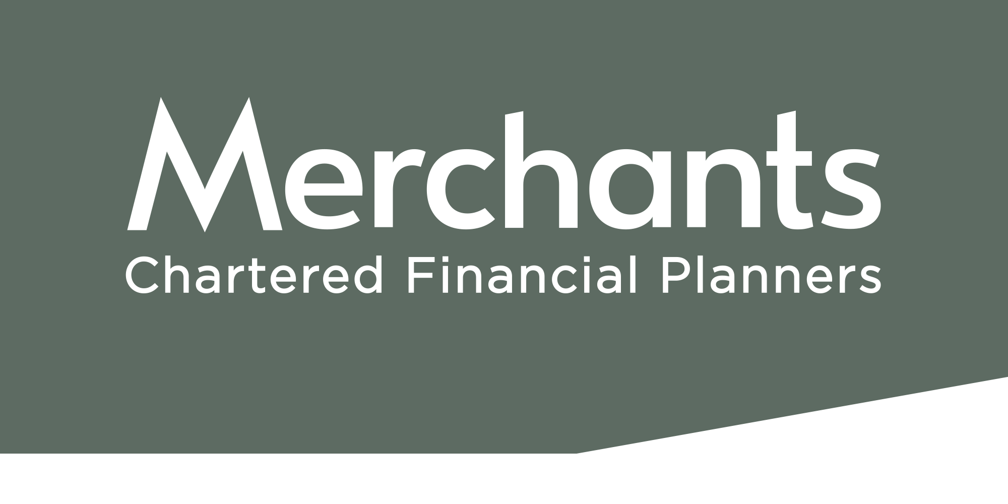 Merchants Wealth Management